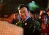 Vĩnh biệt nghệ sĩ Chí Tài, một danh hài hồn nhiên hát ca