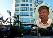 VKS Quân sự truy tố tổng giám đốc khách sạn Bavico