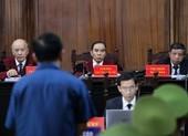Ai gây thiệt hại cho ông Đinh La Thăng - cao tốc Trung Lương?