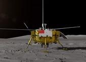 Sau khi đáp xuống Mặt trăng, tàu Hằng Nga 4 làm gì?