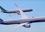 Boeing lập kỷ lục 'khủng' bán 763 máy bay thương mại