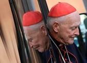 Vatican họp khẩn giải quyết nạn bê bối tình dục