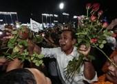 Bầu cử Thái Lan: Người chiến thắng là...