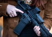 New Zealand chính thức ban hành lệnh cấm sử dụng súng