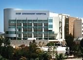 Sốc: Bệnh viện gắn camera quay lén 1.800 phụ nữ