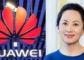 Huawei đã làm gì để bị Mỹ đưa vào tầm ngắm?