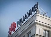 'Hãy chờ xem' Trung Quốc trả đũa cho Huawei