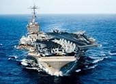 Mỹ và các đối tác bị tin tặc Trung Quốc 'vây hãm'