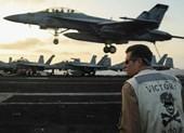 'Nếu Mỹ tấn công Iran, tuổi thọ của Israel chỉ còn nửa giờ'
