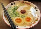 Nhà hàng Nhật gây tranh cãi vì cấm khách Nhật