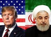 Iran tiếp tục làm giàu hạt nhân bằng máy ly tâm hiện đại