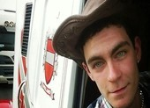 Vụ 39 thi thể trong xe tải: Thêm một tài xế hầu toà