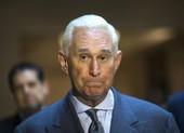 FBI bắt giữ cựu cố vấn thân cận của Tổng thống Trump