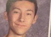 Nam sinh xả súng giết bạn học ở California đã chết