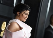 Biết gì về Kylie Jenner, nữ tỉ phú tự thân trẻ nhất thế giới?