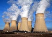Mỹ bắt tay Trung Quốc hủy nguyên liệu hạt nhân tại Nigeria