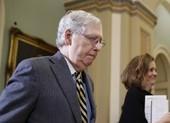 Thượng viện Mỹ chưa bác bỏ yêu cầu triệu tập nhân chứng mới