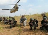 Mỹ:Philippines 'đi sai đường' với địa điểm chiến lược nước này