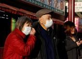 Bang California theo dõi 8.400 người liên quan virus COVID-19