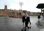 Dịch COVID-19: Tại sao Ý lại chết nhiều thế?