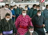 Hàn Quốc phản đối việc Nhật hạn chế du khách đến từ nước này