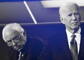 COVID-19 Mỹ: Hơn 1.000 ca, Dân chủ hoãn chiến dịch tranh cử