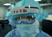 COVID-19: Trung Quốc không còn ca nhiễm mới trong nước