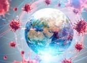 Số ca nhiễm COVID-19 trên toàn cầu vượt 300.000 người