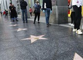COVID-19 Mỹ: California có nguy cơ sẽ giống New York