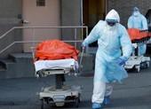 Kinh hoàng: Một ngày nước Mỹ có 2.035 người chết vì COVID-19