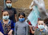 Liên Hiệp Quốc: Hàng trăm ngàn trẻ em sẽ tử vong hậu COVID-19
