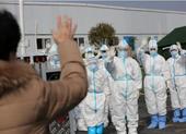 WHO: Không có bằng chứng người khỏi bệnh được miễn nhiễm