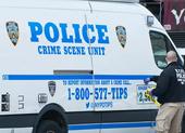 Vì COVID-19, cảnh sát Mỹ 'đánh bài ngửa' với tội phạm, tù nhân