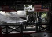 Malaysia truy được chuỗi lây COVID-19 liên quan 40.000 người