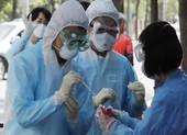 WHO yêu cầu ngưng thử nghiệm thuốc sốt rét trong trị COVID-19