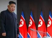 Triều Tiên bất ngờ dừng kế hoạch quân sự chống Hàn Quốc