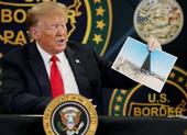 Tổng thống Trump vẫn quy tụ người dân, bất chấp dịch COVID-19