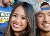 Mỹ: Tìm thấy thi thể 2 người gốc Việt dưới lòng hồ Washington