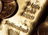 Tìm chủ nhân của 3 kg vàng bị bỏ quên trên tàu lửa
