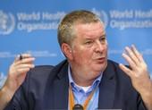 WHO: Sớm nhất là đầu năm 2021 mới có vaccine ngừa COVID-19