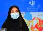 Iran: Đội ngũ y tế kiệt sức vì COVID-19