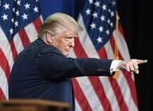 Không ồn ào, ông Trump âm thầm thu phục cử tri Mỹ