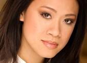 Nữ diễn viên gốc Việt đòi Amazon bồi thường 1 triệu USD