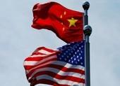 Bắc Kinh hối thúc Mỹ gia hạn visa cho phóng viên Trung Quốc