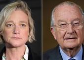 Cựu vương Bỉ từ chối cung cấp ADN trong nghi vấn ngoại tình