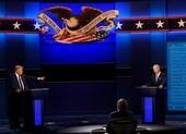 Tranh luận Trump-Biden: Ủy ban tranh luận sẽ siết lại trật tự