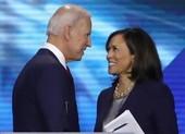 5 điểm đáng chú ý trong cuộc tranh luận Pence-Harris