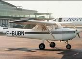 Xuất hiện 'mưa ma túy' sau khi máy bay chở hàng nóng gặp nạn