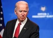 Ông Biden giành được nhiều phiếu bầu nhất trong lịch sử Mỹ