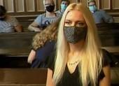 Cô gái 22 tuổi tự cưa đứt tay mình để lừa tiền bảo hiểm